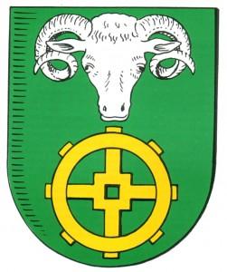 Winninghausen_Wappen
