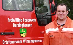 k-BastianZimmermann