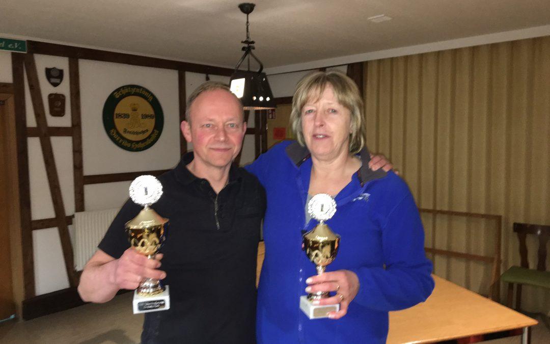 Winninghausen Pokal 2018