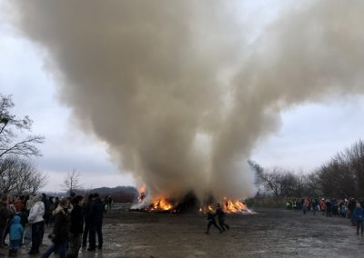 Osterfeuer2018_30