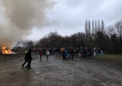 Osterfeuer2018_31