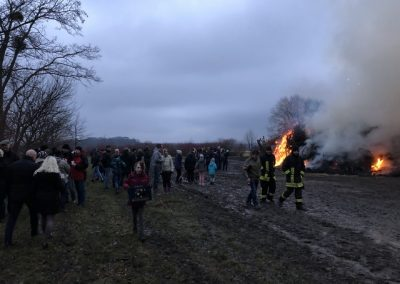 Osterfeuer2018_34