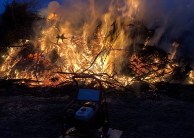Osterfeuer2018_36