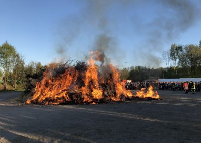 Osterfeuer2019_19