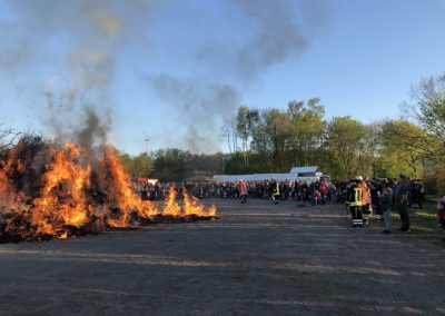 Osterfeuer2019_20