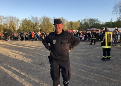 Osterfeuer2019_21