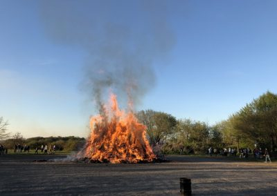 Osterfeuer2019_22