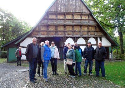 2019-10-06_Dorfgemeinschaft_Winninghausen_DSC05530_1