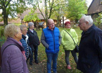 2019-10-06_Dorfgemeinschaft_Winninghausen_DSC05556_9