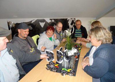 2019-10-06_Dorfgemeinschaft_Winninghausen_DSC05601_18